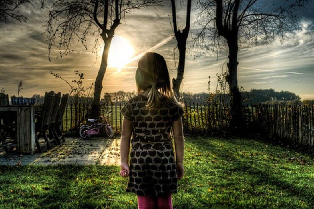 Житель Пензенской области задолжал пятилетней дочери более 380 тысяч рублей