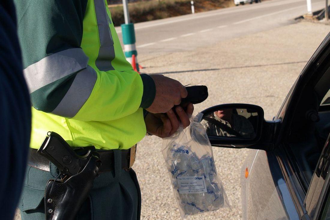 Пензенская Госавтоинспекция занялась поиском нетрезвых водителей