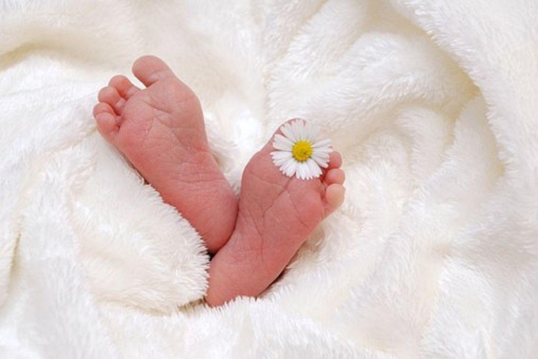 В Пензенской области растет количество детей в многодетных семьях