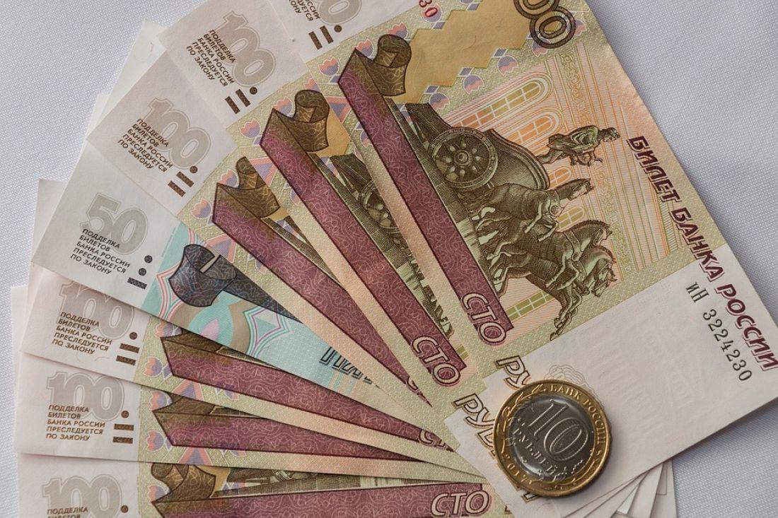 Судимый житель Пензы похитил из автосервиса более 100 тысяч рублей