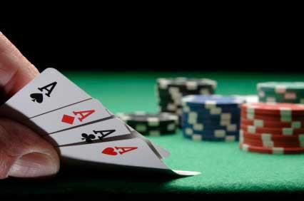 Огромный список нарушений со стороны племенного казино в Висконсине(США) привлек внимание проверяющий органов