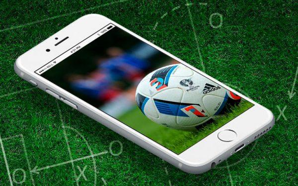 Обзор лучших спортивных сайтов