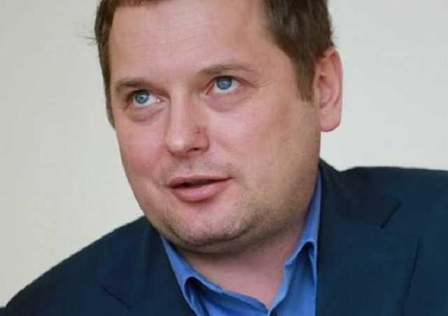 Андрей Волков захватил 35 объектов недвижимости