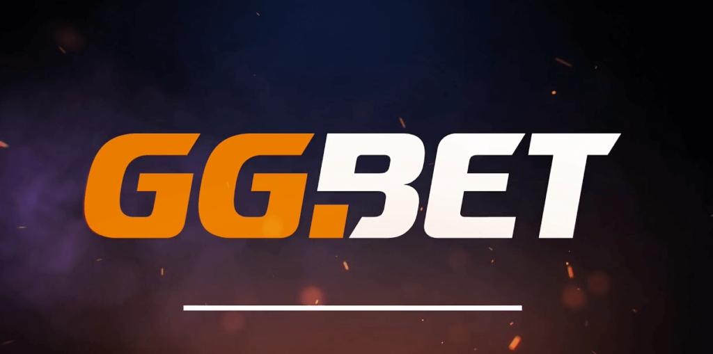 Стабильный доступ к БК GGBet